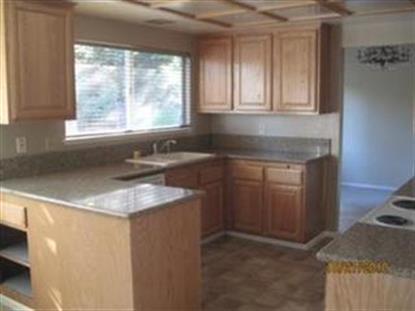 8553 Hazel Crest Ct, Elk Grove, CA