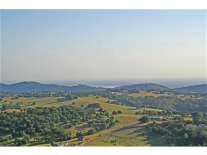 4150 Pilot View Ct Pilot Hill, CA MLS# 11043590