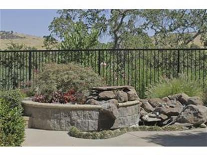4053 Ironwood Dr, El Dorado Hills, CA