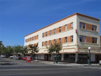 7 West Oak St Lodi, CA MLS# 11070767