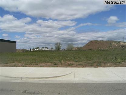 1291 Partee Ln Ceres, CA MLS# 12024149