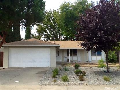 1807 Oleander Place , Davis, CA