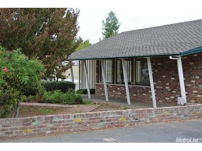 5401 East Harney Ln Lodi, CA MLS# 13024169