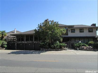 1201 Edgewood Dr Lodi, CA MLS# 13029155
