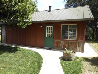 7001 La Mesa Ln, Somerset, CA