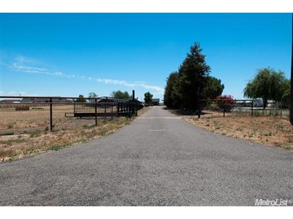 28400 Carter Rd Escalon, CA MLS# 13037987