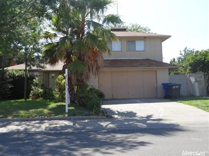 6520 Golf View Dr, Sacramento, CA