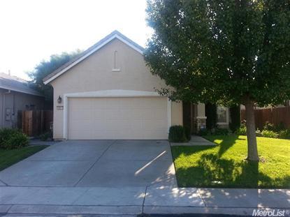 10015 Waterfield Dr, Elk Grove, CA