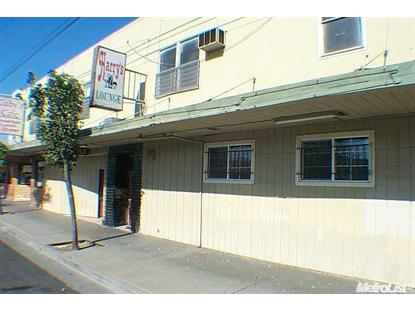 407 Martin Luther king Blvd Stockton, CA MLS# 13062500