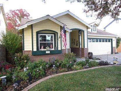 8475 Dartford Dr, Sacramento, CA