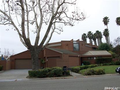 4224 Riviera Dr Stockton, CA MLS# 13070098