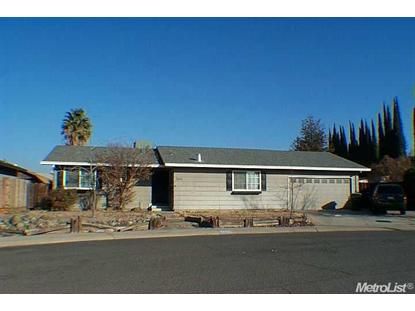 2841 Cordoba Ct Ceres, CA MLS# 14000315