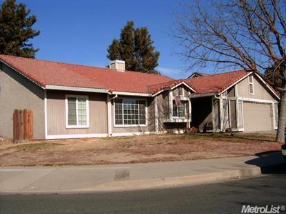 1537 Canyon Creek Dr Newman, CA MLS# 14001573
