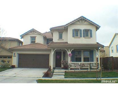 16935 Sierra gold Trl Lathrop, CA MLS# 14005857