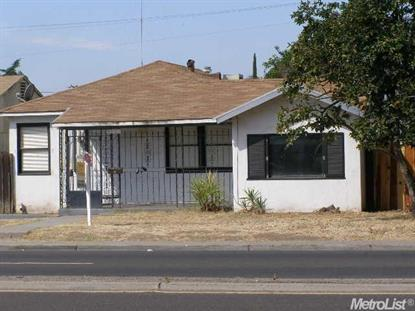 3621 West Ln Stockton, CA MLS# 14008010
