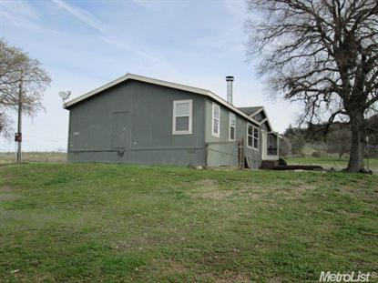 16515 Stamp Mill Loop , Jamestown, CA