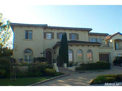 5330 Saint Andrews  Stockton, CA MLS# 14016065