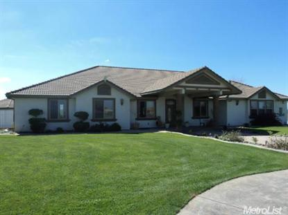 28700 Via Casalina Pkwy Escalon, CA MLS# 14016814