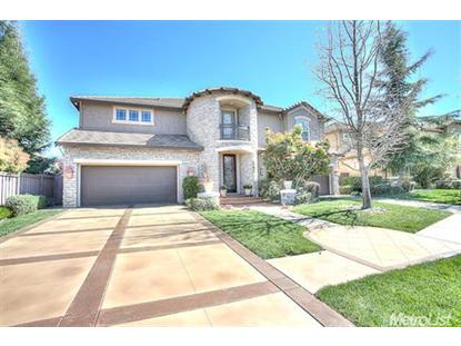 108 Alicante Ct Roseville, CA MLS# 14016959