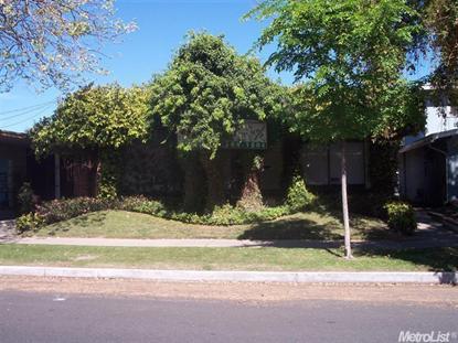 325 Downey , Modesto, CA