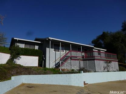 435 Court Street  Jackson, CA MLS# 14017901