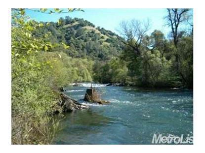 0 Electra Road  Jackson, CA MLS# 14019373