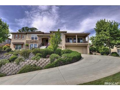 1569 Oak Hill Way Roseville, CA MLS# 14022216