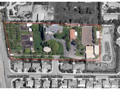 10504 Aspenwood Ln Stockton, CA MLS# 14022637