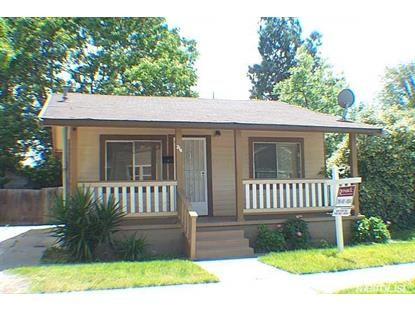 214 East Hampton St Stockton, CA MLS# 14023830