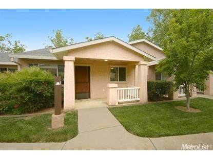 1707 Olympic  Davis, CA MLS# 14024161