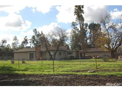 11070 Bradley Ranch Rd Elk Grove, CA MLS# 14026475