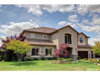 8863 Creekstone Cir Roseville, CA MLS# 14026532