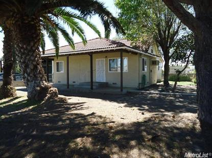 21349 South Corral Hollow Rd, Tracy, CA