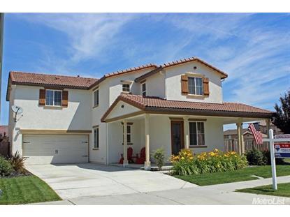 681 Homestead Ave Lathrop, CA MLS# 14030738