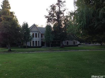 9686 Mill Pond Ct Elk Grove, CA MLS# 14031513
