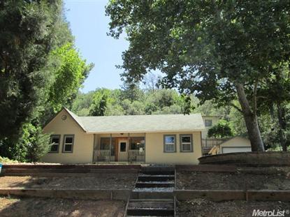 383 Southgate  Sonora, CA MLS# 14032980