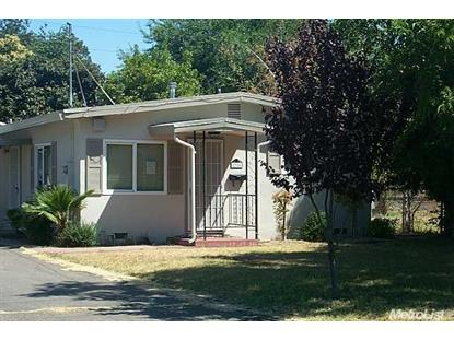 2385 Finland Ave Stockton, CA MLS# 14033948