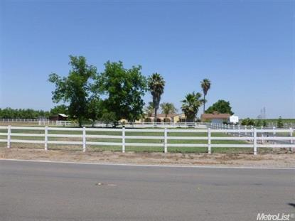 16955 Lone Tree Rd Escalon, CA MLS# 14034040