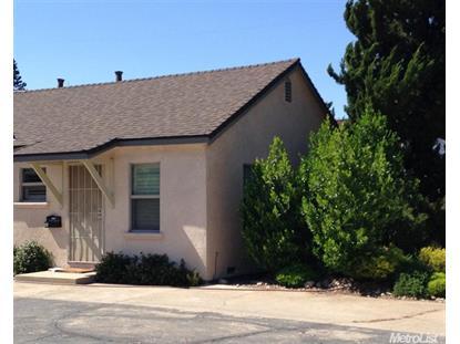 321 South Fairmont Ave Lodi, CA MLS# 14034182