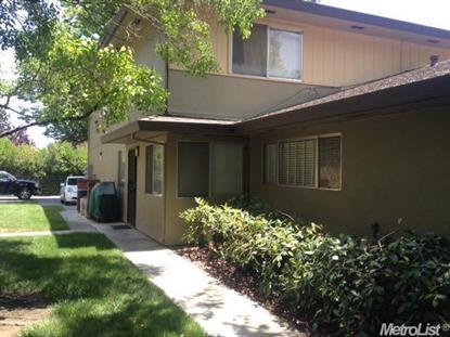 2806 Bidwell St Davis, CA MLS# 14036699