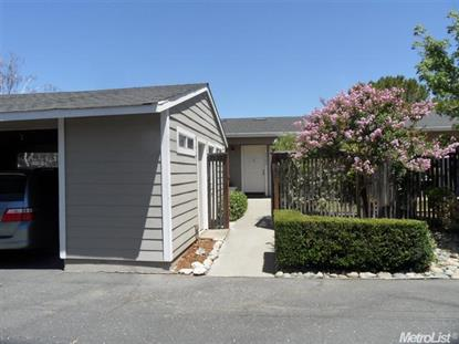3180 Woods Cir Davis, CA MLS# 14037664