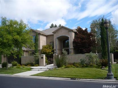 6124 Huntingdale Cir Stockton, CA MLS# 14039437