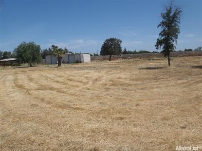930 Ellen St Stockton, CA MLS# 14039931