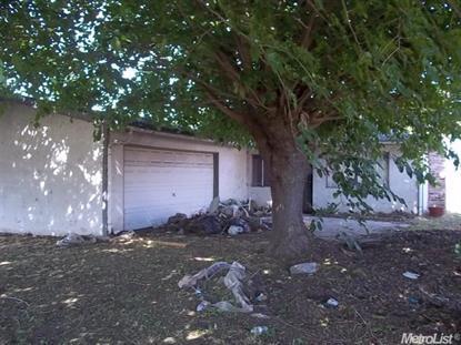 7690 Monterey Ave Ceres, CA MLS# 14040073