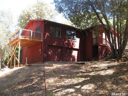 19580 Clinton Road  Jackson, CA MLS# 14040634