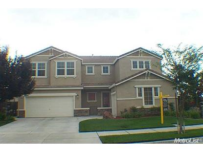 3394 Silverwood St Escalon, CA MLS# 14041648