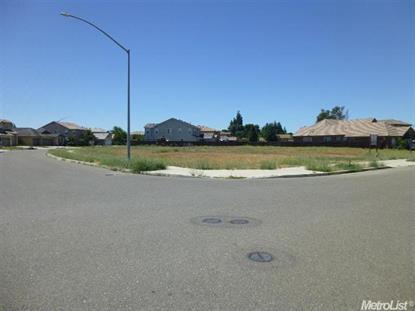 993 North Canyon Dr Ceres, CA MLS# 14042275
