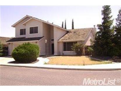 565 Goldenrod Ln Newman, CA MLS# 14042393