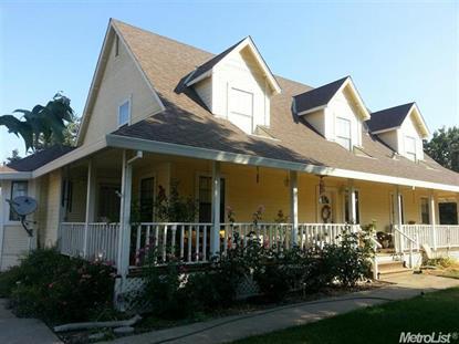 8786 Grant Line Rd Elk Grove, CA MLS# 14042793