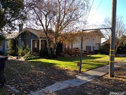 1355 Roosevelt Ave Escalon, CA MLS# 14043547